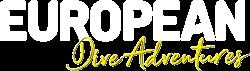 European Dive Adventures